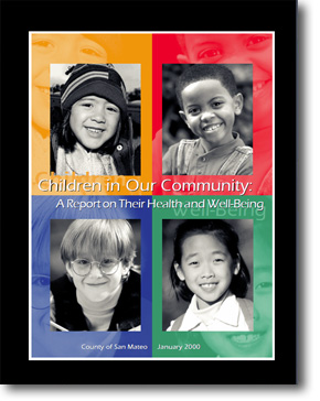 print-san-mateo-childrens-report