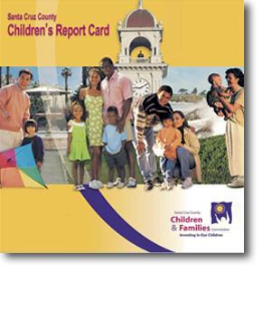 print-santa-cruz-childrens-report