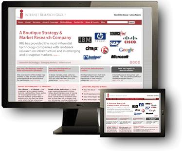 web-example-irg